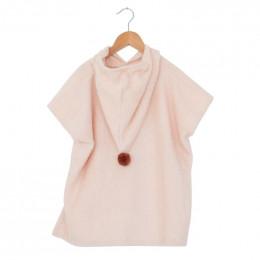 Badponcho So Cute - Pink
