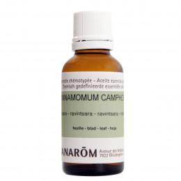 Ravintsara essentiële olië - 30 ml