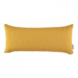 Kussen Monte Carlo 70 x 30 cm - Farniente yellow