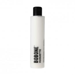 Fluide visage - Huguette - 185 ml