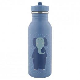 Drinkfles 500ml - Mrs. Elephant