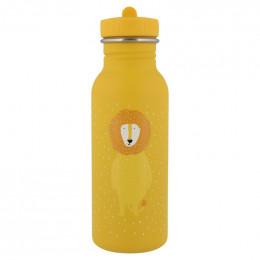 Drinkfles 500ml - Mr. Lion