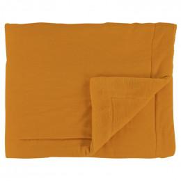Fleece deken - 100x150cm - Ribble Ochre