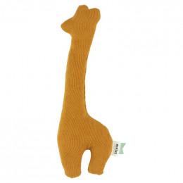 Rammelaar - Giraf - Ribble Ochre