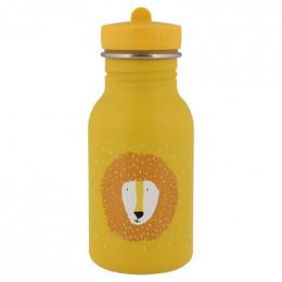 Drinkfles 350ml - Mr. Lion