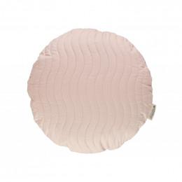 Kussen Sitges - Bloom pink 45cm