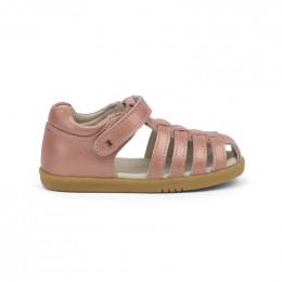 Schoenen I Walk - 625936 Jump Rose Gold