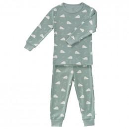 2-Delige pyjama Hedgehog