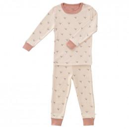 2-Delige pyjama Dandelion