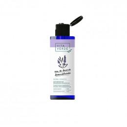 Lavendelwater - Verzachtend