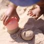 Lunettes de soleil enfant - Ourson -