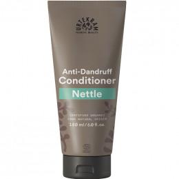 Conditioner - Anti-roos - Brandnetel
