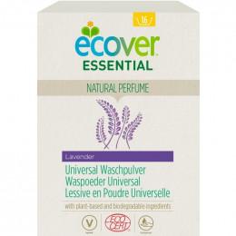 Lessive universelle en poudre - Lavender - 1,2 kg