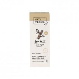 Bio essentiële olie - Hô-hout - DIY - 10 ml