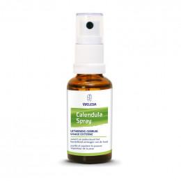 Calendula Spray