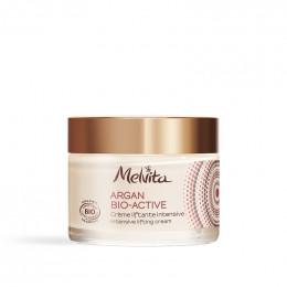Crème liftnte intensive - Argan Bio Active - 50 ml