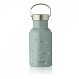 Anker drinkfles - Confetti peppermint mix