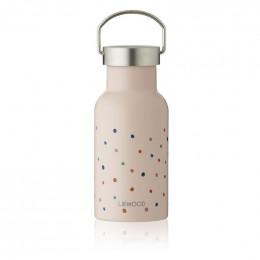Anker drinkfles - Confetti mix