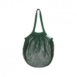 Nuka tas - Garden green