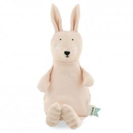Kleine knuffel - Mrs. rabbit