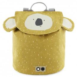 Mini rugzak - Mr. koala