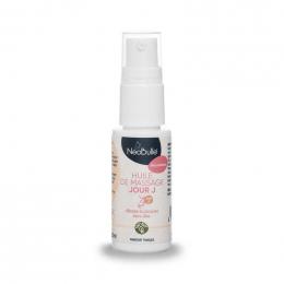 Geboorte-boost Spray 30 ml