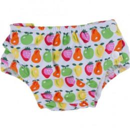 Luier zwempak Vruchten