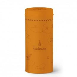Teatower roest doos 100 g