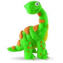 One - Dinosaurus