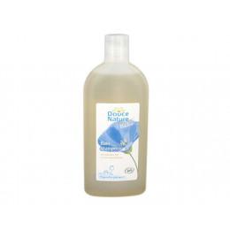 Ultramilde shampoo en badgel voor baby's - 300 ml