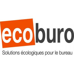 Ecoburo
