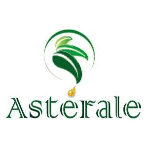 Asterale