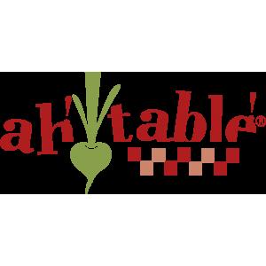Ah! Table