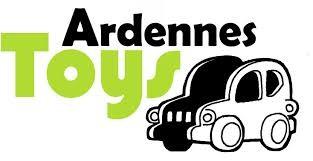 Ardennes Toys